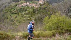 Trail kalender Frankrijk Auvergne-Rhône-Alpes Haute-Loire Trailrun in Juni 2021 > Techni'Trail de Tiranges (Tiranges)