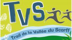 Trail calendar France Bretagne Morbihan Trailrunning race in October 2020 > Trails de la Vallée du Scorff (Foulées de Cléguer) (Cléguer)