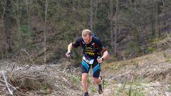 Calendrier trail Belgique   Trail en Mars 2021 > Trail des Veneurs (Fays-Les-Veneurs)
