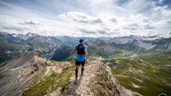 Calendrier trail France   Trail en Août 2021 > Tignes Trail (Tignes)
