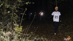 Trail kalender Frankrijk Hauts-de-France Pas-de-Calais Trailrun in November 2020 > La Tiote Foulée (Pernes)