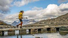 Calendrier trail Italie   Trail en Septembre 2020 > Tor des Geants (Courmayeur)