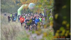 Calendrier trail Belgique   Trail en Octobre 2021 > Trail CHU-SportS² (Sart-Tilman)