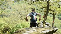 Trail calendar Belgium   Trailrunning race in May 2020 > Trail du Jambon (Membre-sur-Semois)