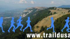 Calendrier trail France Auvergne-Rhône-Alpes Haute-Savoie Trail en Juin 2021 > Trail du Salève (Sainte Blaise)