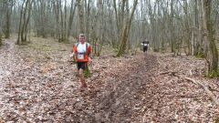 Trail calendar France Bourgogne-Franche-Comté Côte-d'Or Trailrunning race in March 2021 > La Transmontagne (Chenove)