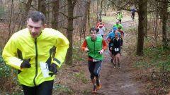 Trail calendar France Bretagne Morbihan Trailrunning race in February 2021 > Tro maneguen (Guenin)