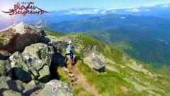 Calendrier trail France Occitanie  Trail en Juillet 2020 > Trail du Pic des Trois seigneurs (Tarascon-sur-Ariège)