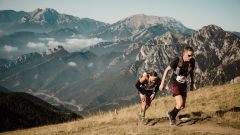 Trail calendar Spain   Trailrunning race in October 2020 > Salomon Ultra Pirineu (Baga)