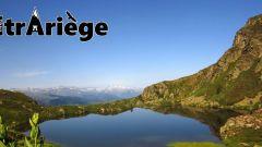 Calendrier trail France Occitanie Ariège Trail en Juillet 2021 > Ultrariège (Ax-Les-Thermes)