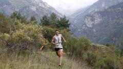 Trail kalender Frankrijk Provence-Alpes-Côte d'Azur Alpes-Maritimes Trailrun in Oktober 2020 > TRAIL DE TENDE (Tende)