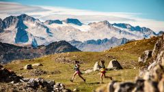 Trail calendar Spain   Trailrunning race in July 2021 > Val d'Aran by UTMB® (Vielha)