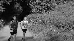 Trail kalender Frankrijk Hauts-de-France Nord Trailrun in Juli 2020 > Trail de la vallée de la Thure (Cousolre)