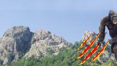 Trail kalender Frankrijk Occitanie Pyrénées-Orientales Trailrun in Juni 2021 > Vallespir Skyrace (Amélie les Bains)