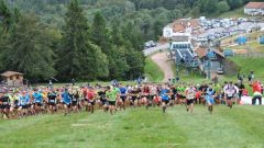 Trail calendar France Grand Est  Trailrunning race in August 2019 > Crêtes Vosgiennes (Orbey)