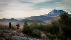 Calendrier trail France   Trail en Février 2020 > Trail de Vulcain (Volvic)