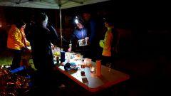 Trail calendar Belgium   Trailrunning race in May 2020 > La Xhorisienne nocturne (Xhoris - Ferrières)
