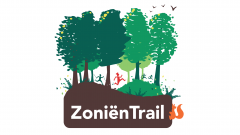 Trail calendar Belgium   Trailrunning race in June 2021 > ZoniënTrail (Overijse)