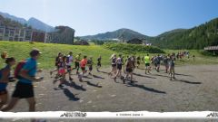 Calendrier trail France   Trail en Juin 2021 > DUO TRAIL® Mercantour (Isola)