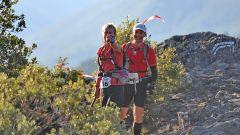 Trail calendar France Auvergne-Rhône-Alpes Haute-Loire Trailrunning race in April 2021 > Grand Trail Stevenson (Costaros)