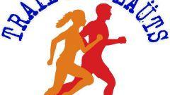 Trail kalender Frankrijk Auvergne-Rhône-Alpes Ardèche Trailrun in Juni 2021 > Trail des Flaüts (Ribes)