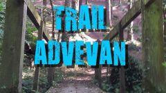 Trail kalender Frankrijk Bretagne Côtes-d'Armor Trailrun in November 2020 > Trail Advevan (Bobital)