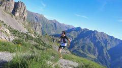 Calendrier trail France Provence-Alpes-Côte d'Azur Hautes-Alpes Trail en Juin 2021 > Aiguilles Trail de Serre-Ponçon (Réallon)