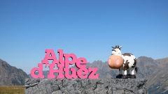 Calendrier trail France   Trail en Août 2021 > La Trilogie de l'Alpe d'Huez (Alpe d'Huez)