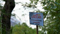 Calendrier trail France   Trail en Juin 2021 > Trail des Anglais (Le Port)