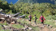 Calendrier trail France   Trail en Mai 2020 > Course Arc-en-Ciel (Saint-Paul)