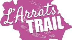 Trail calendar France Occitanie Gers Trailrunning race in June 2020 > Arrats Trail (Mauvezin)