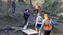 Trail calendar France Auvergne-Rhône-Alpes Puy-de-Dôme Trailrunning race in March 2021 > Artière Trail (Beaumont)
