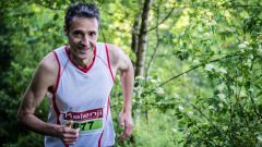 Trail calendar France Nouvelle-Aquitaine Lot-et-Garonne Trailrunning race in May 2021 > Trail de l'Auvignon (Saint-Laurent)