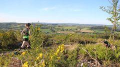 Trail kalender Frankrijk Pays de la Loire Mayenne Trailrun in April 2021 > A la Conquête des Avaloirs (Pré-en Pail-Saint-Samson)