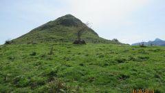 Calendrier trail France   Trail en Septembre 2020 > Trail Bagnères-Lourdes (Lourdes)
