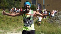 Trail calendar France Occitanie  Trailrunning race in August 2019 > Trail des Pérics (Les Angles)