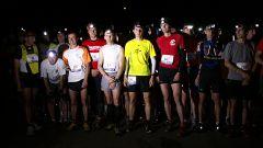 Trail calendar France Auvergne-Rhône-Alpes Puy-de-Dôme Trailrunning race in November 2020 > Noct'BlanzaTrail (Blanzat)