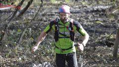 Calendrier trail Belgique   Trail en Mars 2014 > Trail et  Vie Chimay  (Chimay)