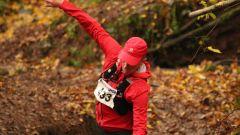 Trail kalender Frankrijk Bourgogne-Franche-Comté Nièvre Trailrun in November 2019 > Trail Le Gargantuesque (Saint-Pierre-Le-Moutier)