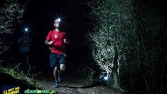 Trail kalender Frankrijk   Trailrun in September 2019 > La Nuit des Cabornes (Saint-Romain-au-Mont-d'Or)