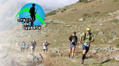 Trail calendar France   Trailrunning race in June 2020 > Trail du Gypaète (Marnaz)