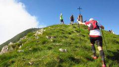 Trail calendar France Occitanie Haute-Garonne Trailrunning race in June 2020 > Trail du Cagire (Aspet)