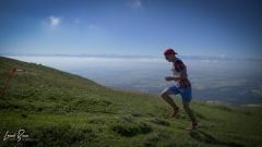 Trail calendar France Bourgogne-Franche-Comté Doubs Trailrunning race in June 2020 > Trail du Mont d'Or (Métabief)