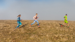 Trail kalender Frankrijk   Trailrun in Oktober 2019 > Munster trail (Munster)