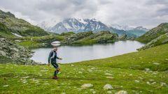 Calendrier trail France   Trail en Juillet 2021 > Trail de La Rosière (La Rosière)