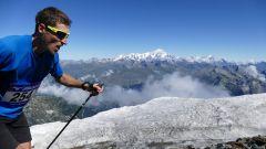 Trail calendar France Auvergne-Rhône-Alpes  Trailrunning race in July 2020 > Vertical K2 Villaroger-Les Arcs (Villaroger)