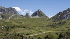 Calendrier trail France   Trail en Juillet 2020 > La 6000D (La Plagne)