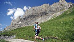 Calendrier trail France   Trail en Juillet 2021 > Trail du tour des Fiz (Passy Mont-Blanc)