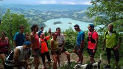 Calendrier trail France   Trail en Juin 2020 > Trail de l'épine (La Motte-Servolex)