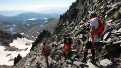 Calendrier trail France   Trail en Juillet 2019 > Kilian's Classik (Font Romeu )